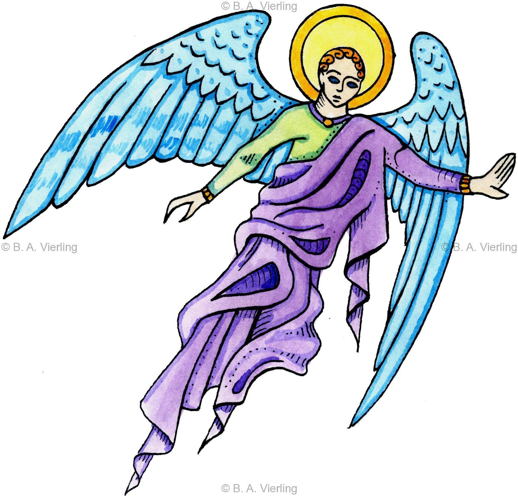 angel-left-large.jpg