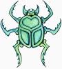 solar-scarab-large.jpg